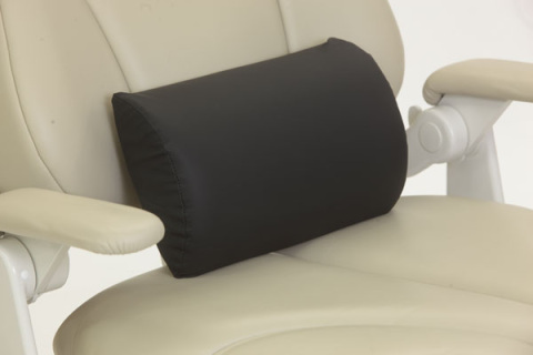 BLACK_BACKREST_ON_CHAIR
