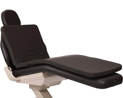 black_chair_pad