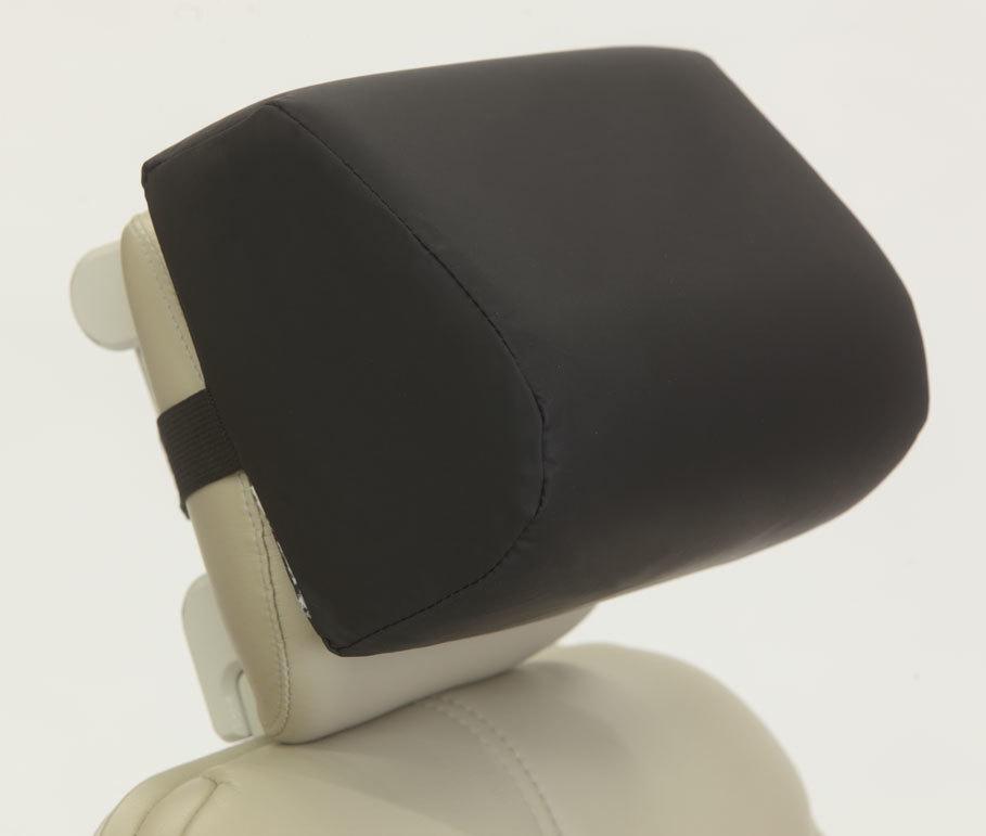 black_headrest_on_chair_2