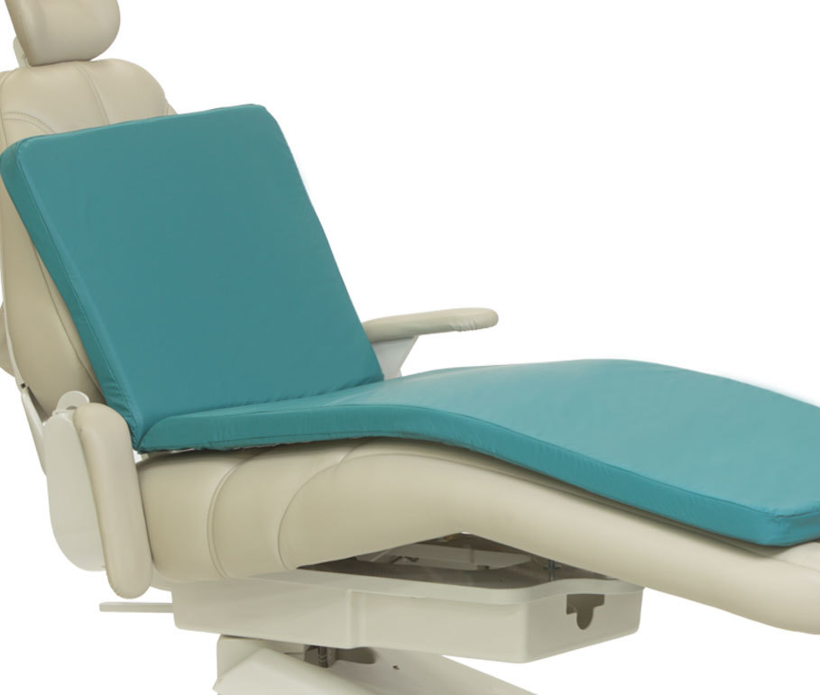 teal_bodyrest_on_chair_2