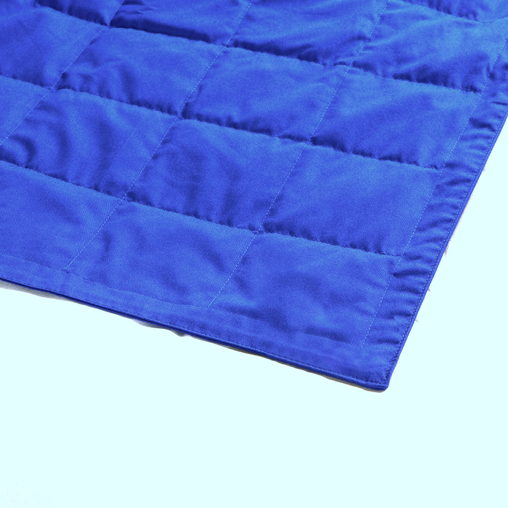weighted_blanket_image_2